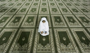 ramadan19